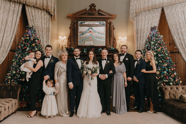 castle-leslie-wedding-photographer-ireland-107.jpg