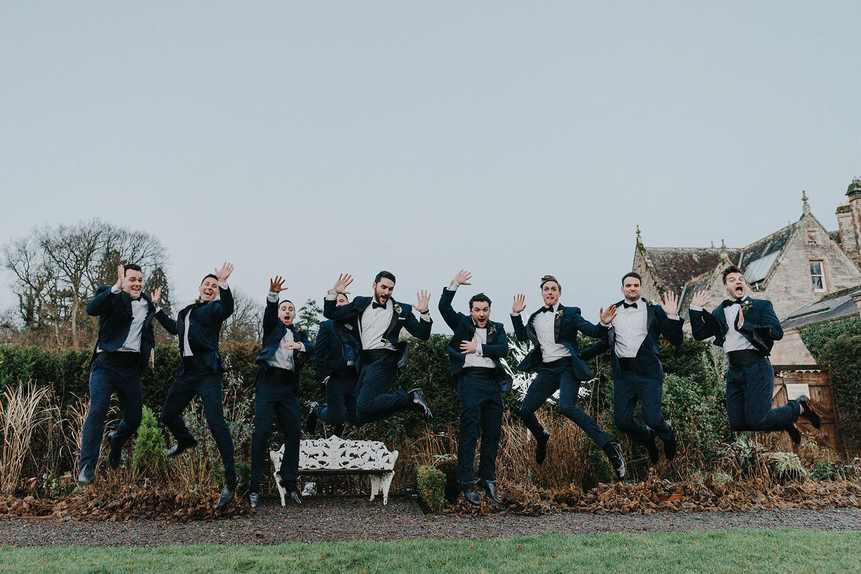 castle-leslie-wedding-photographer-ireland-110.jpg