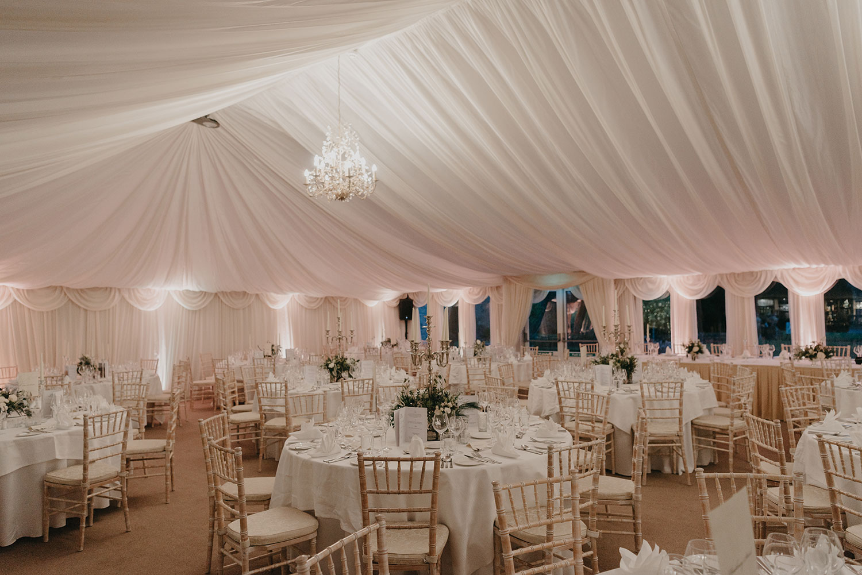 castle-leslie-wedding-photographer-ireland-112.jpg