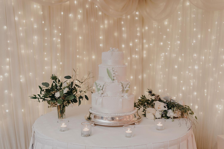 castle-leslie-wedding-photographer-ireland-115.jpg