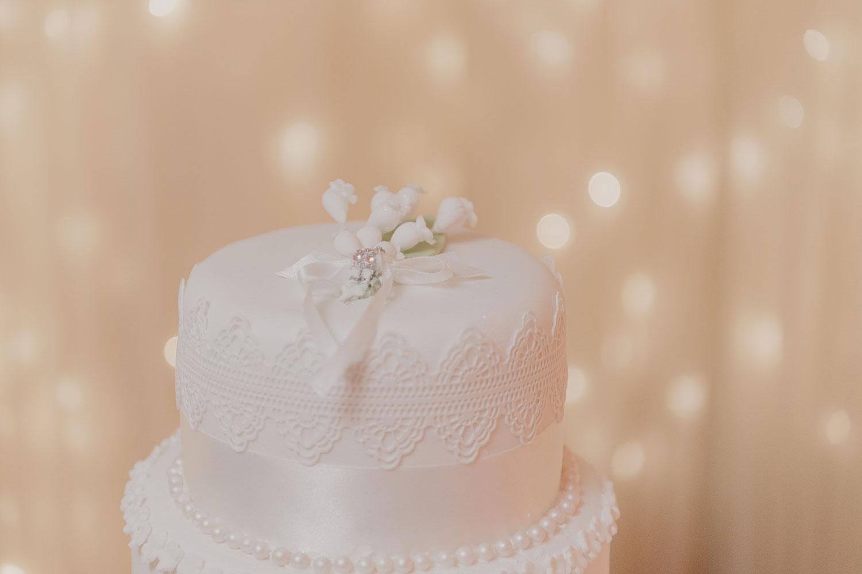castle-leslie-wedding-photographer-ireland-116.jpg