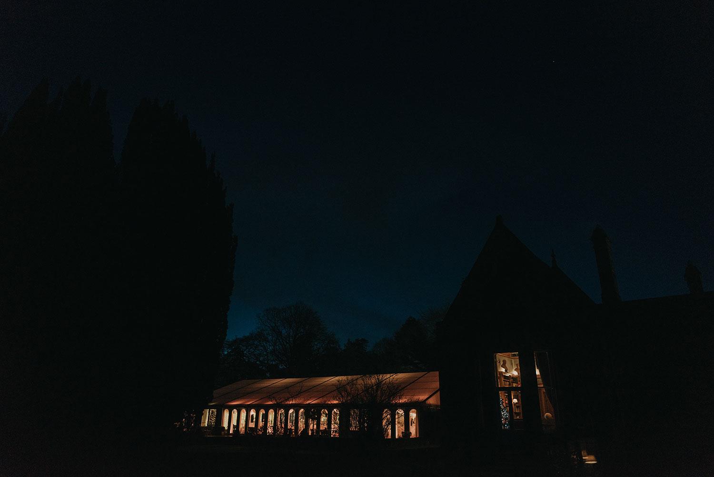 castle-leslie-wedding-photographer-ireland-119.jpg