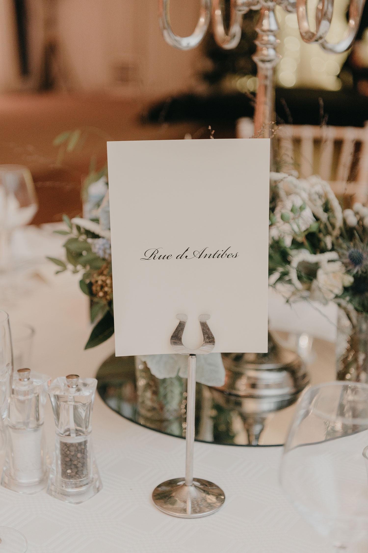 castle-leslie-wedding-photographer-ireland-118.jpg