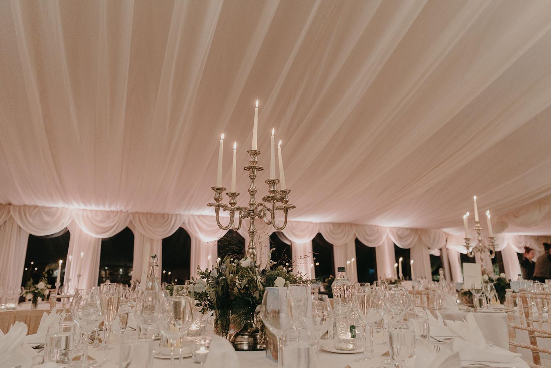 castle-leslie-wedding-photographer-ireland-121.jpg