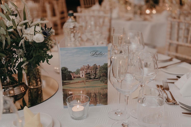 castle-leslie-wedding-photographer-ireland-122.jpg