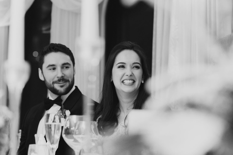 castle-leslie-wedding-photographer-ireland-126.jpg