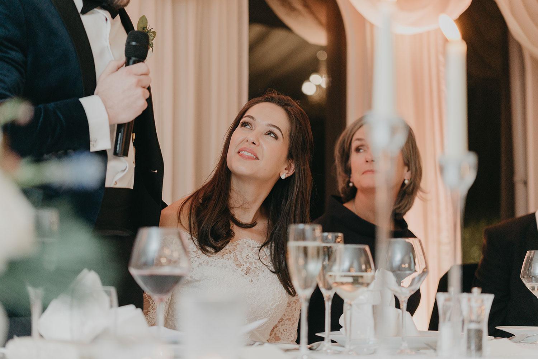 castle-leslie-wedding-photographer-ireland-132.jpg