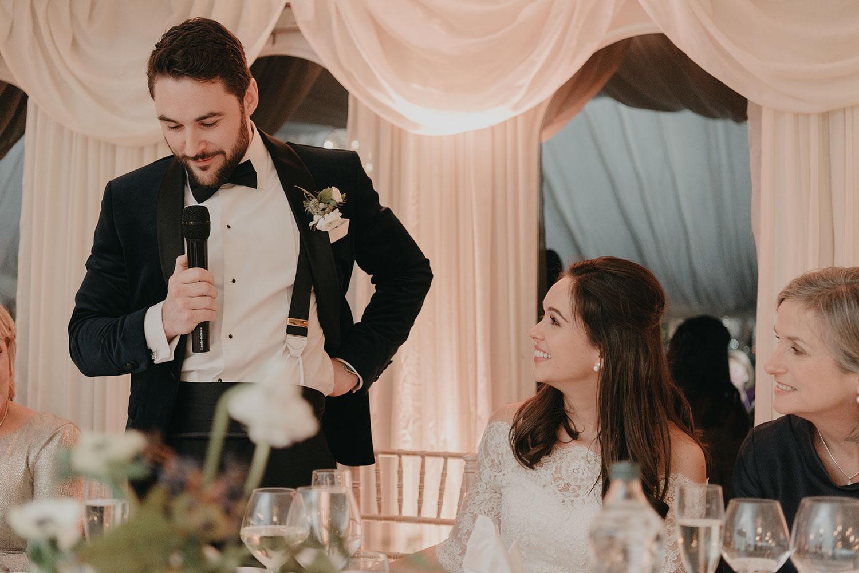 castle-leslie-wedding-photographer-ireland-134.jpg