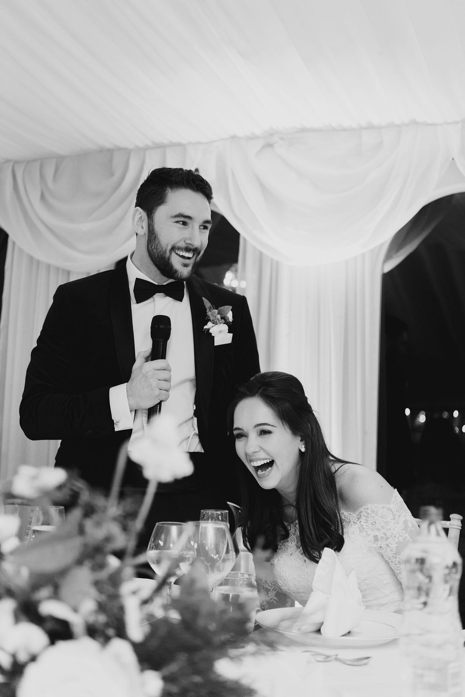 castle-leslie-wedding-photographer-ireland-135.jpg