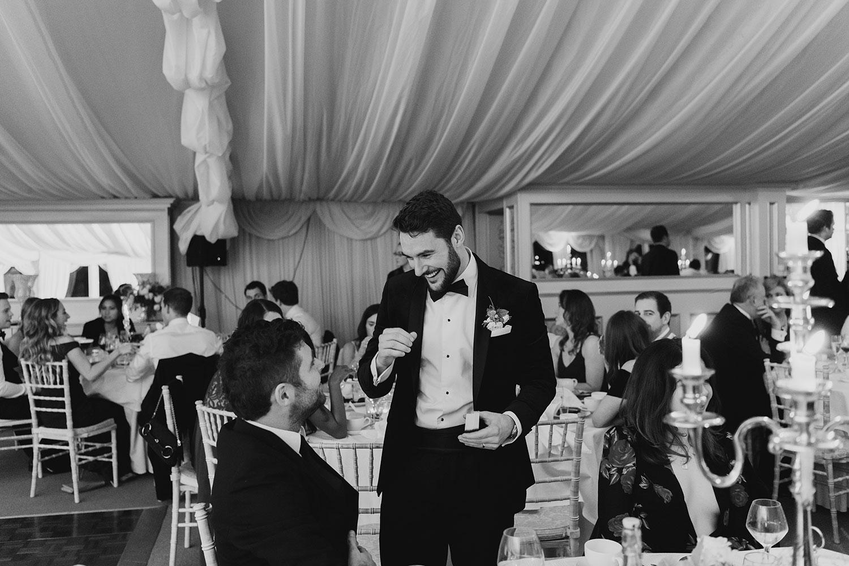 castle-leslie-wedding-photographer-ireland-138.jpg