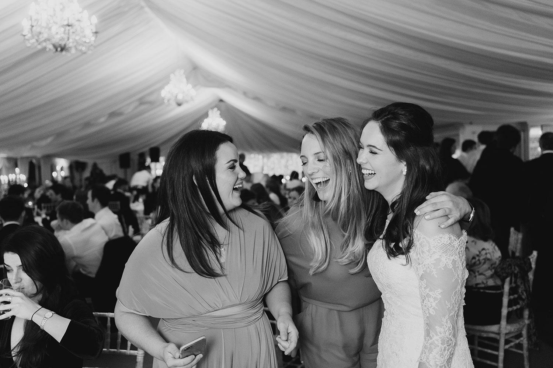 castle-leslie-wedding-photographer-ireland-140.jpg