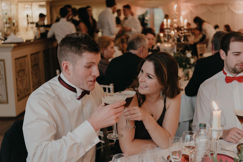 castle-leslie-wedding-photographer-ireland-142.jpg
