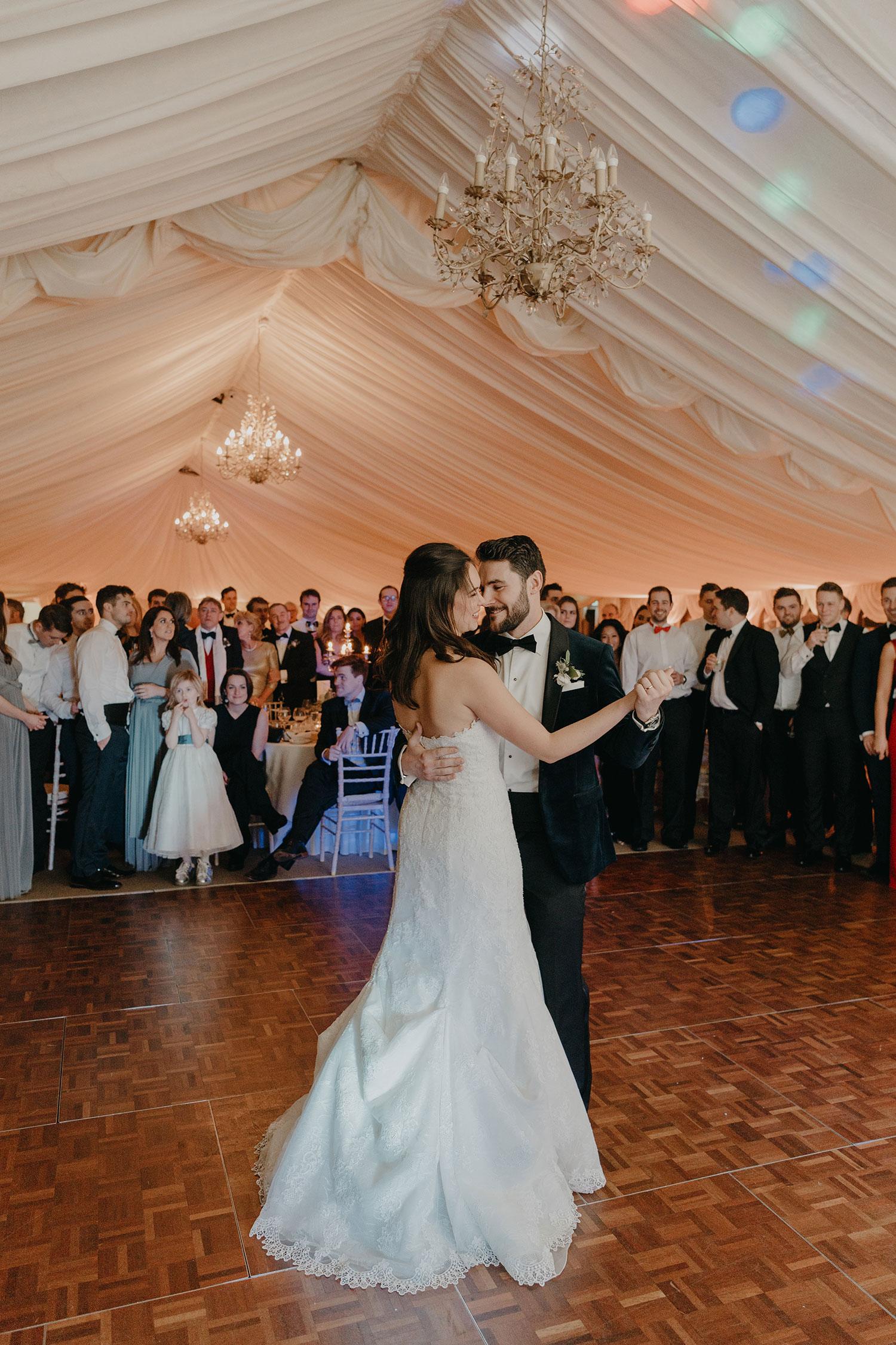 castle-leslie-wedding-photographer-ireland-147.jpg