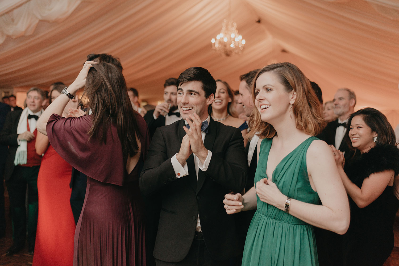 castle-leslie-wedding-photographer-ireland-152.jpg
