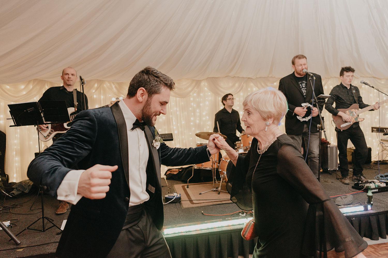 castle-leslie-wedding-photographer-ireland-155.jpg