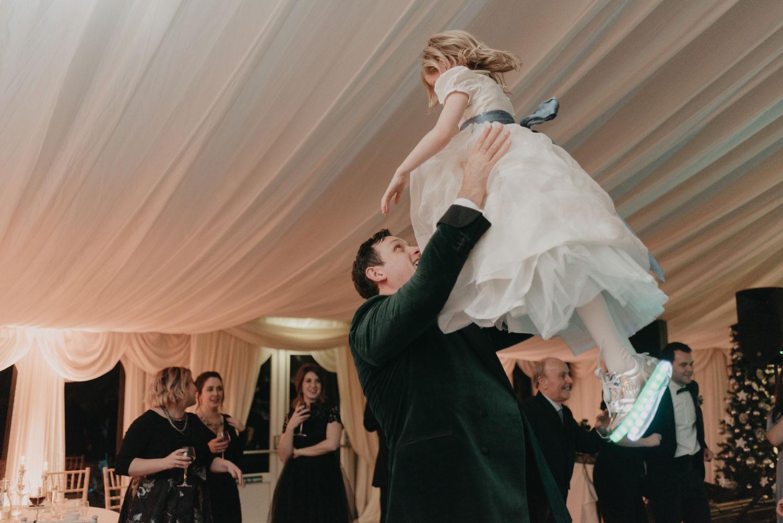 castle-leslie-wedding-photographer-ireland-156.jpg