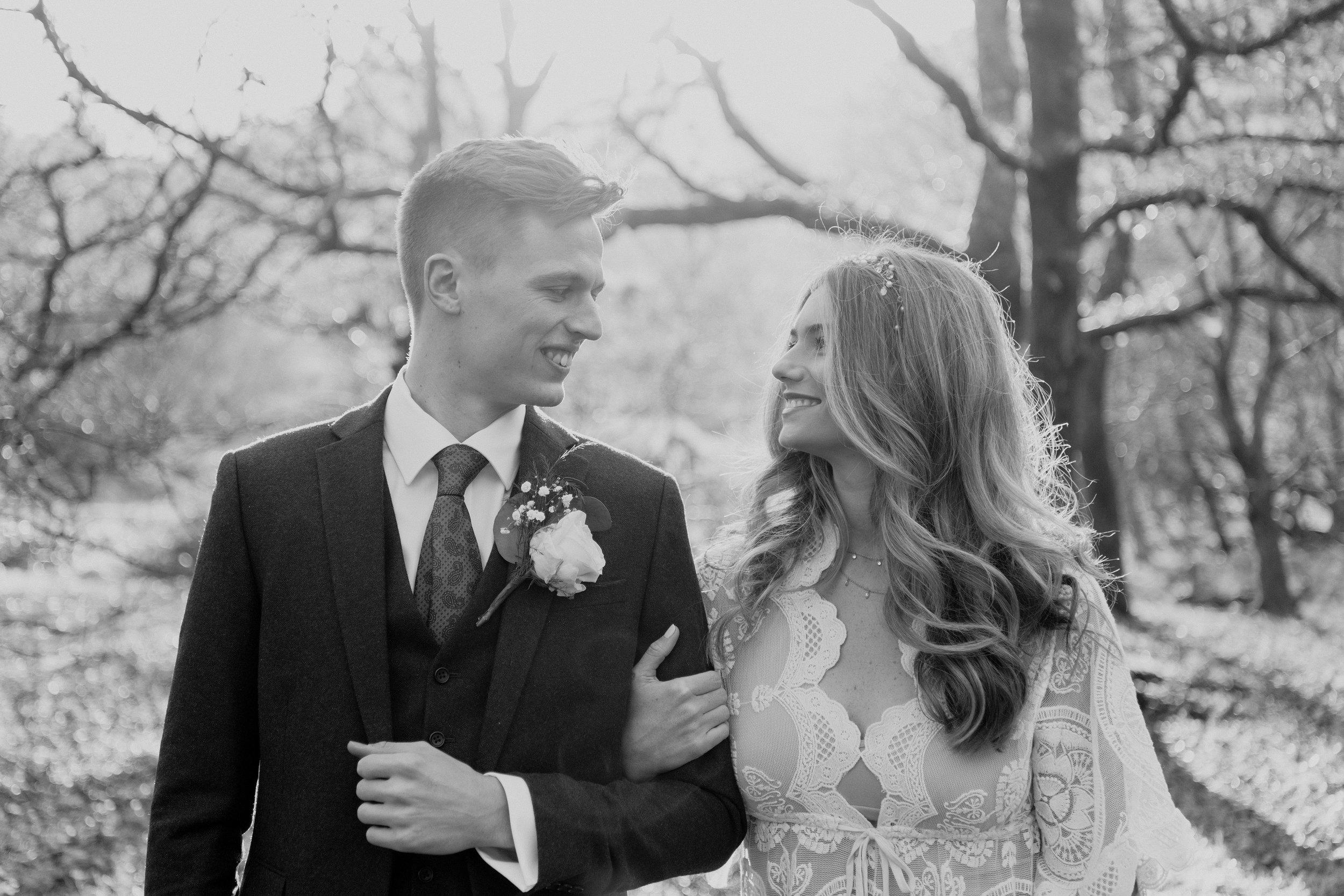 destination-wedding-photographer-018.jpg