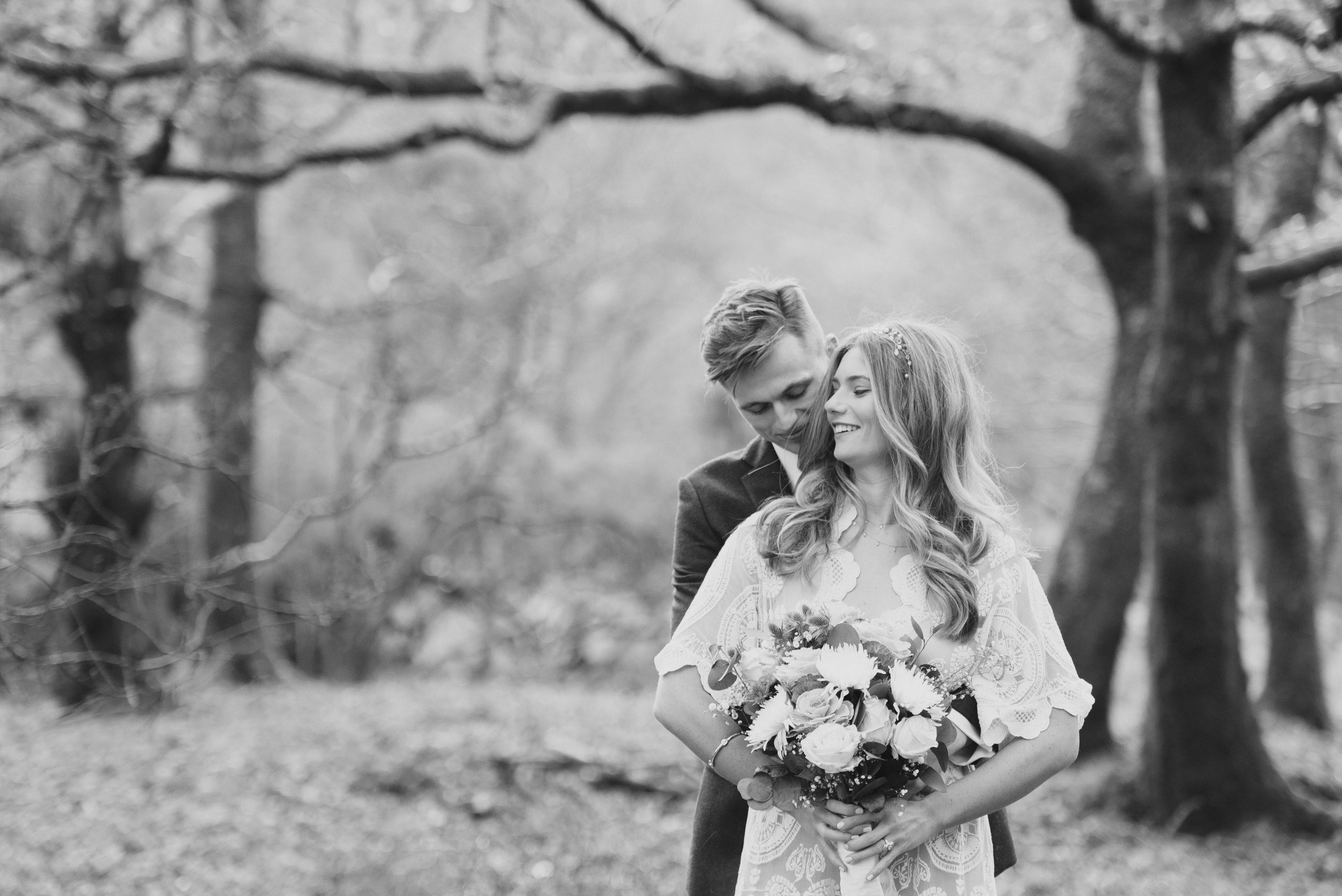 destination-wedding-photographer-025.jpg