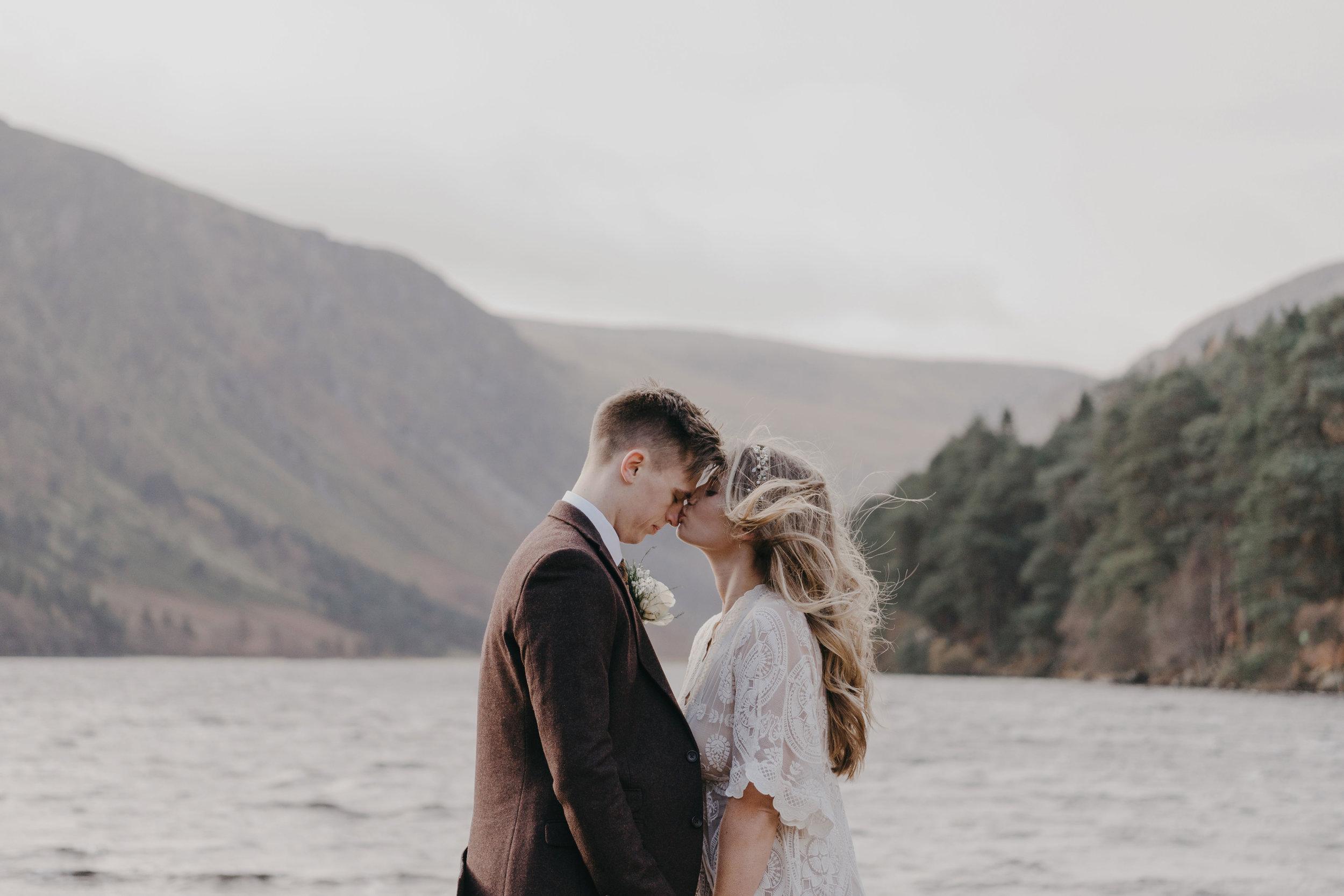 destination-wedding-photographer-035.jpg