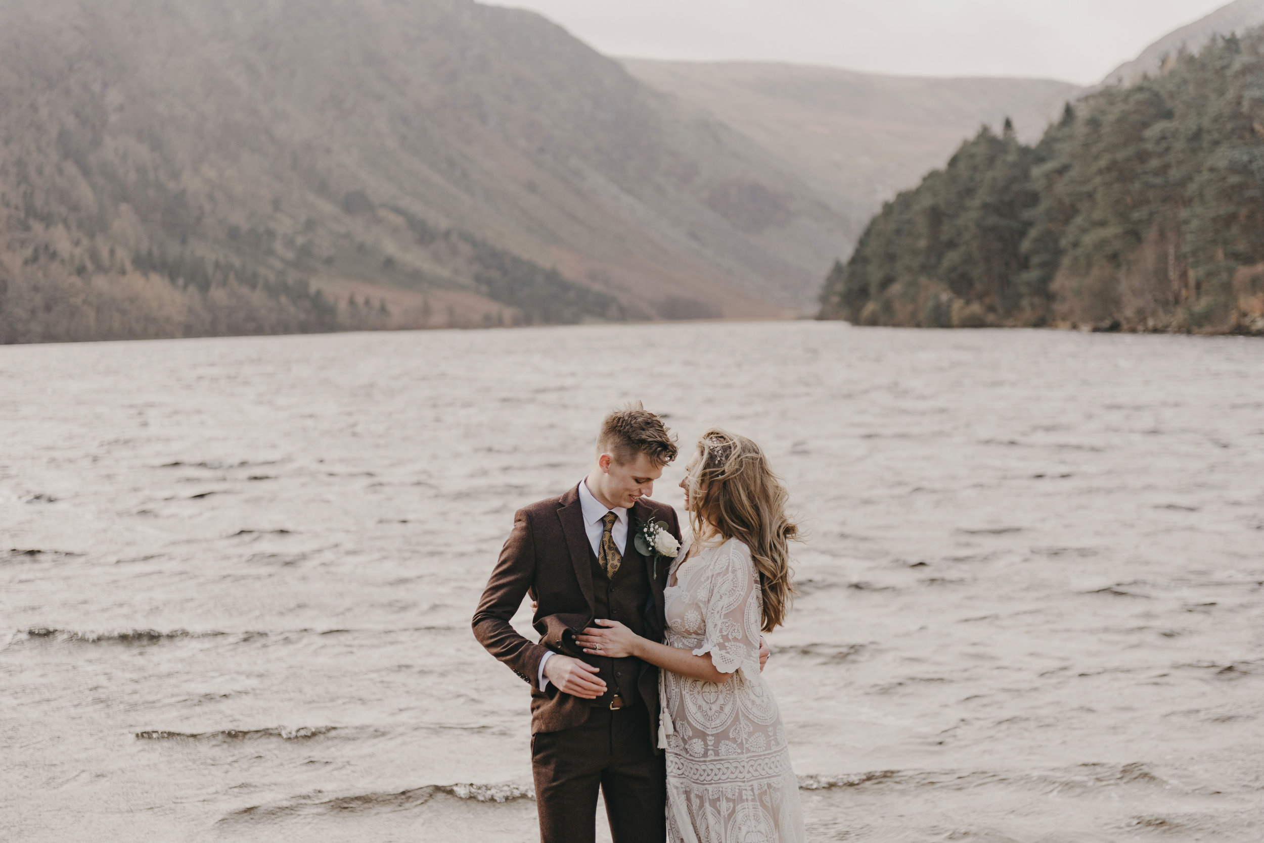 destination-wedding-photographer-036.jpg