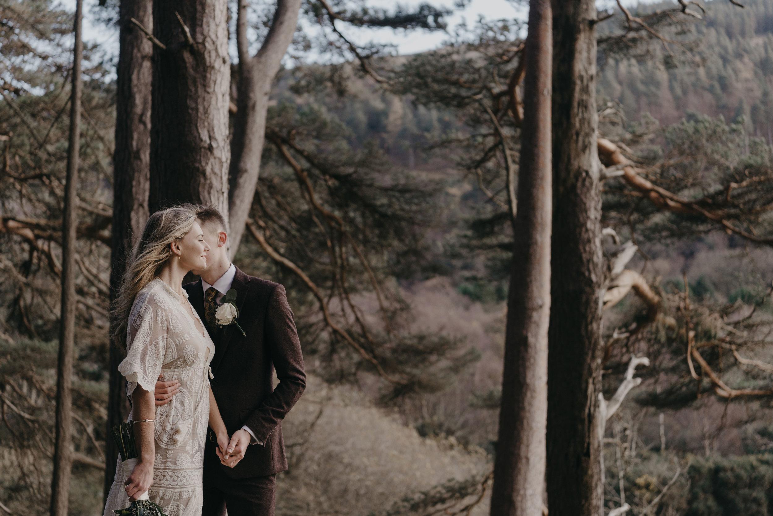 destination-wedding-photographer-045.jpg