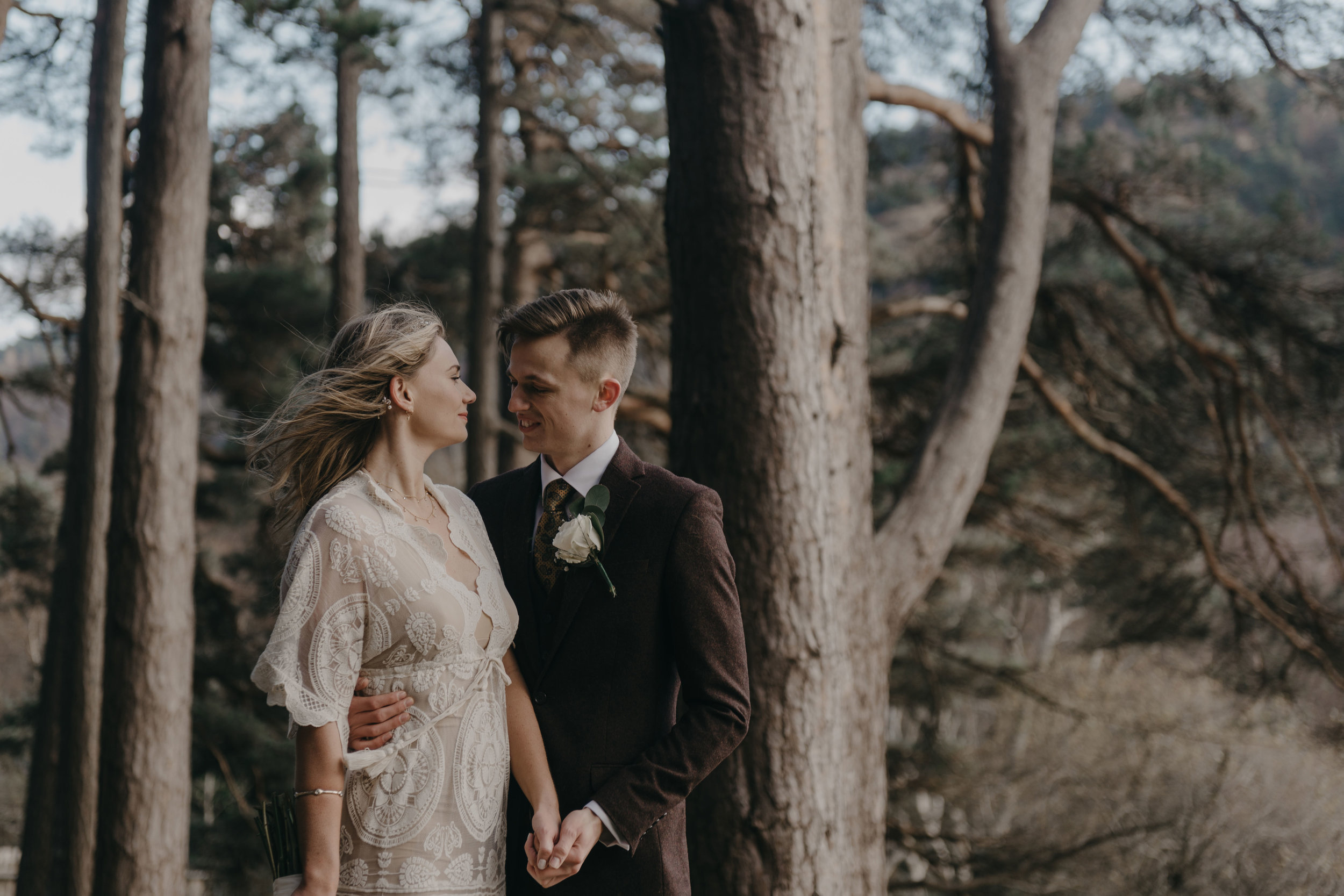 destination-wedding-photographer-046.jpg