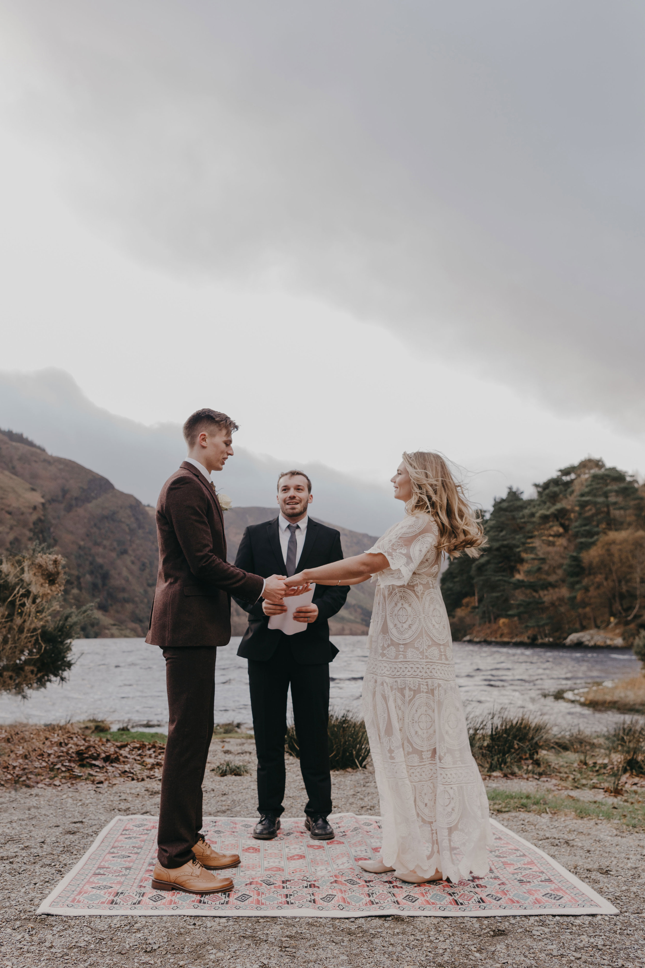 destination-wedding-photographer-048.jpg