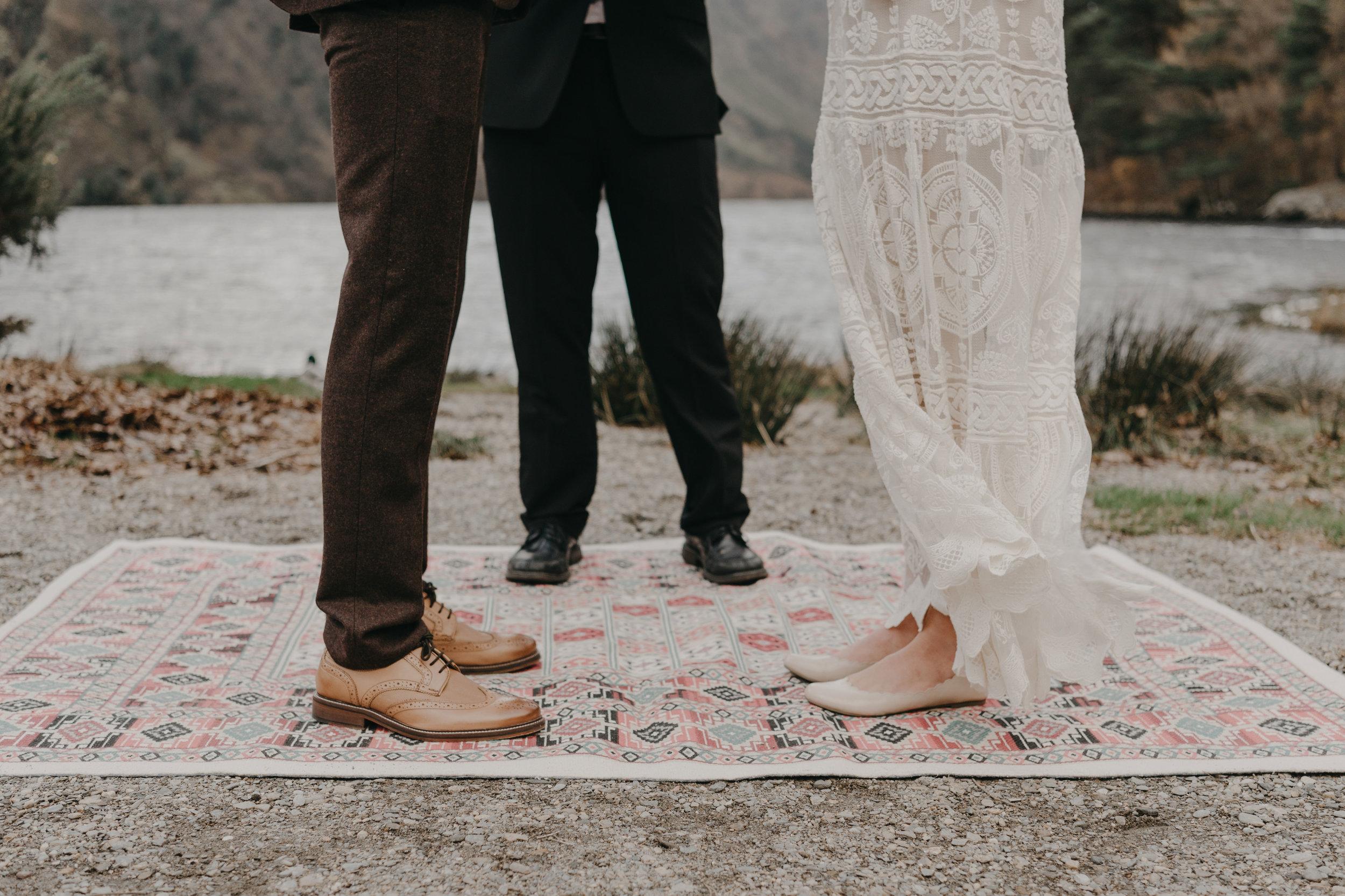 destination-wedding-photographer-058.jpg