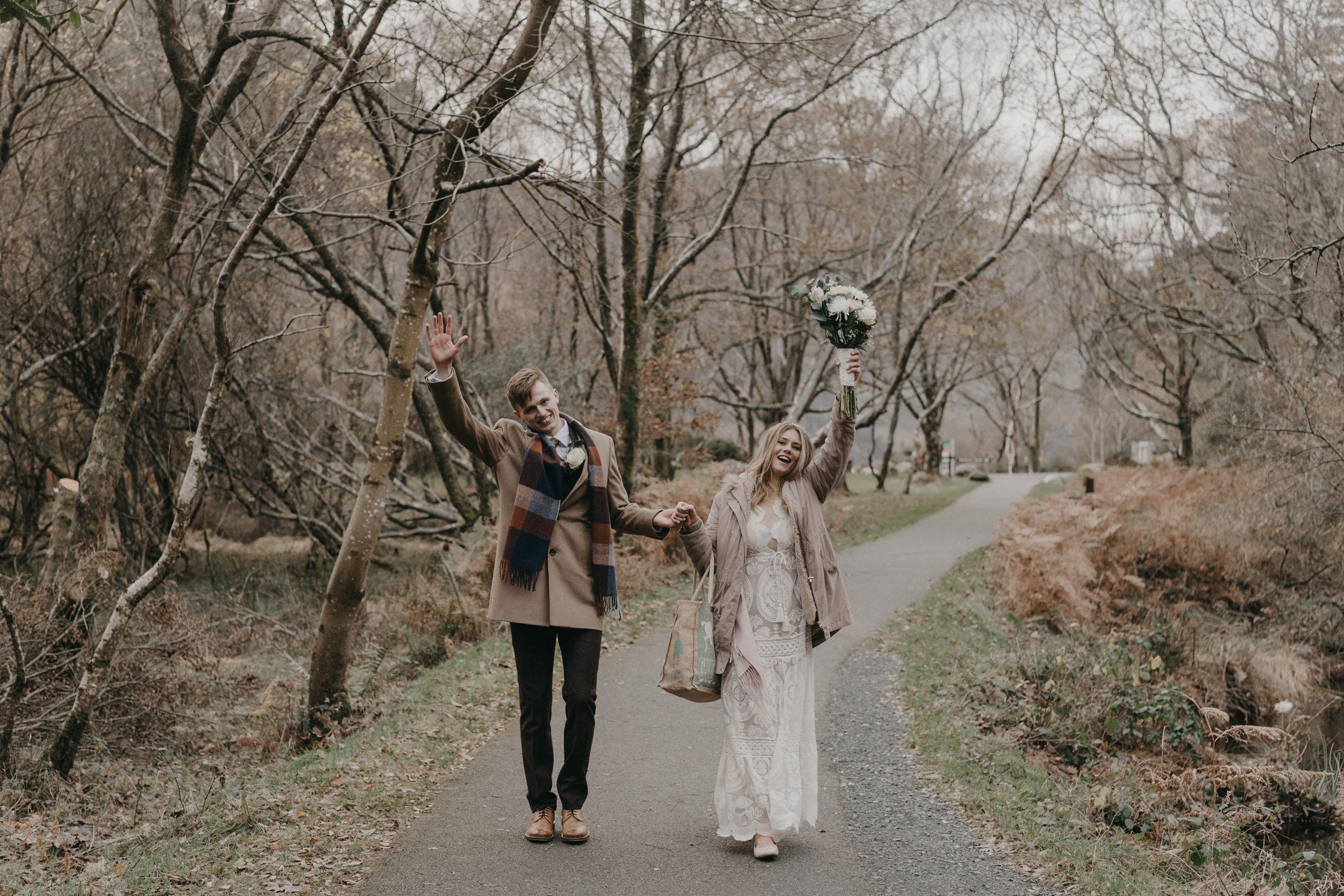 destination-wedding-photographer-064.jpg
