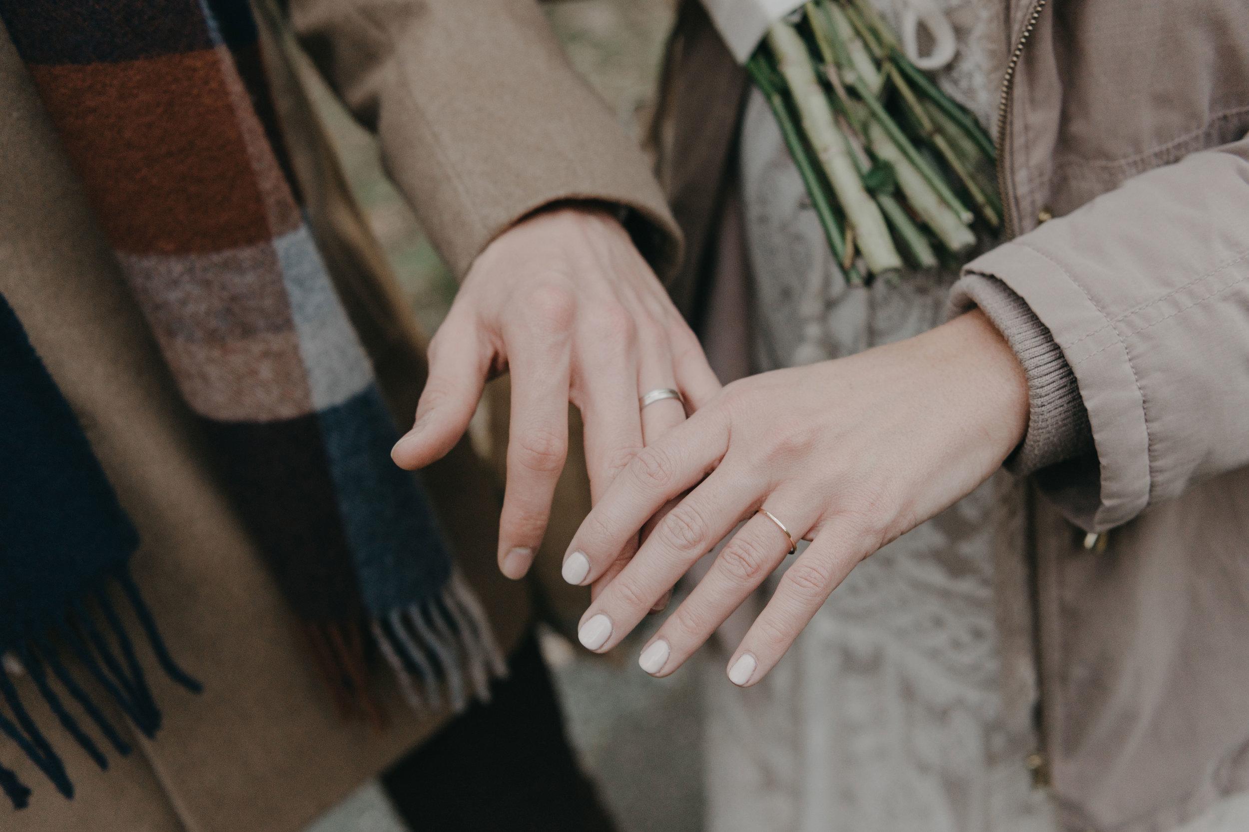 destination-wedding-photographer-065.jpg