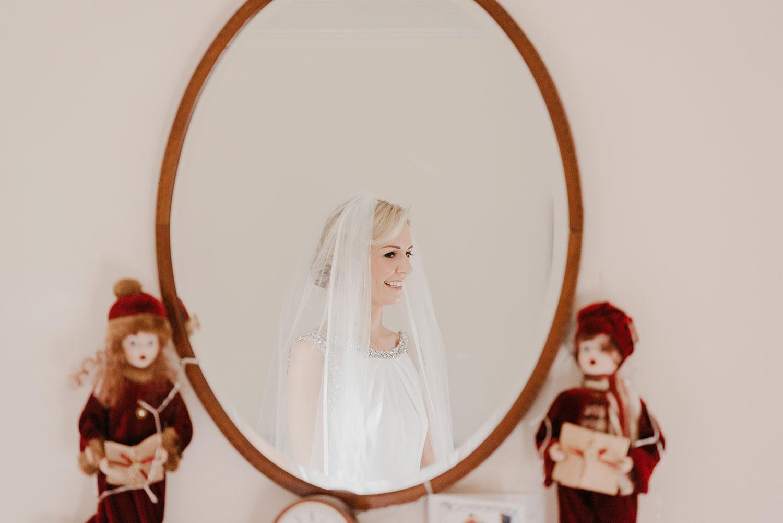 tankardstown-house-wedding-photographer-ireland-30.jpg