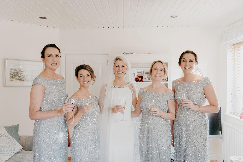 tankardstown-house-wedding-photographer-ireland-32.jpg