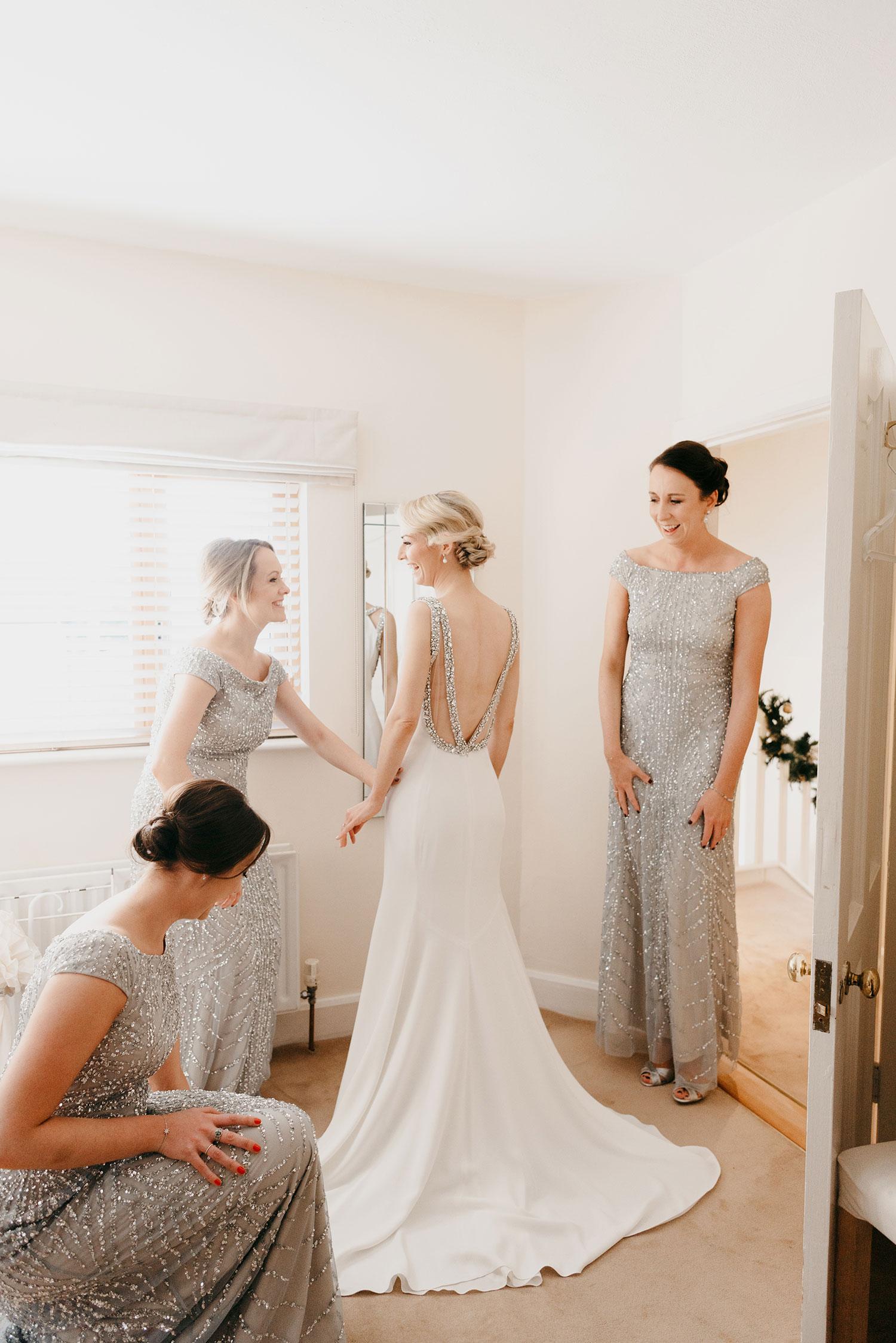 tankardstown-house-wedding-photographer-ireland-74.jpg