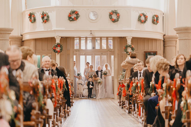 tankardstown-house-wedding-photographer-ireland-37.jpg