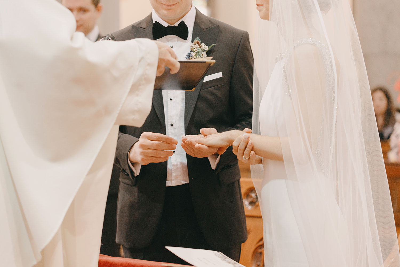 tankardstown-house-wedding-photographer-ireland-39.jpg