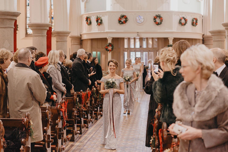 tankardstown-house-wedding-photographer-ireland-77.jpg