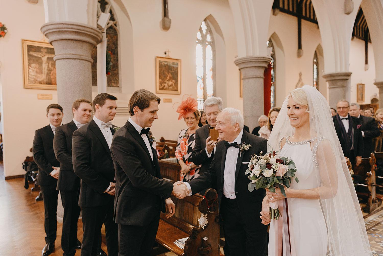 tankardstown-house-wedding-photographer-ireland-80.jpg