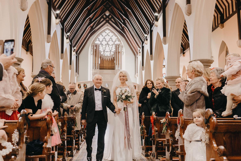 tankardstown-house-wedding-photographer-ireland-81.jpg