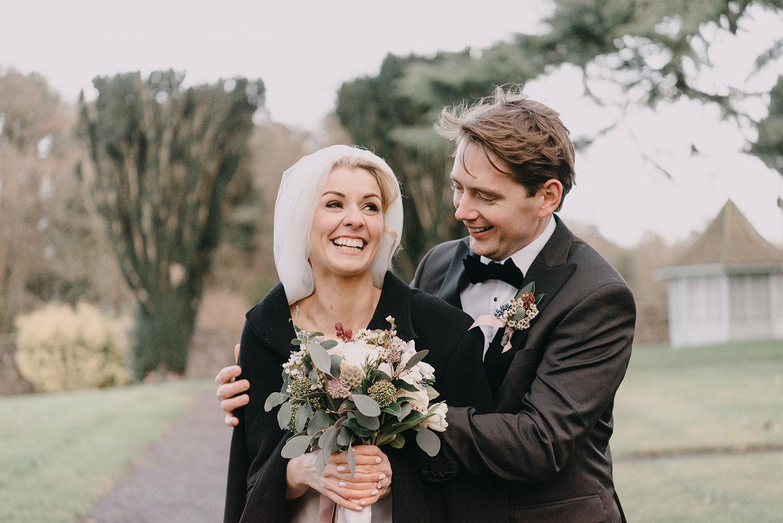 tankardstown-house-wedding-photographer-ireland-00.jpg