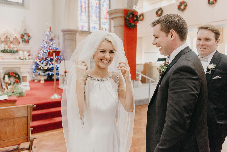 tankardstown-house-wedding-photographer-ireland-44.jpg