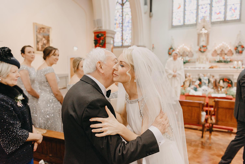 tankardstown-house-wedding-photographer-ireland-45.jpg