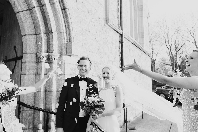 tankardstown-house-wedding-photographer-ireland-48.jpg