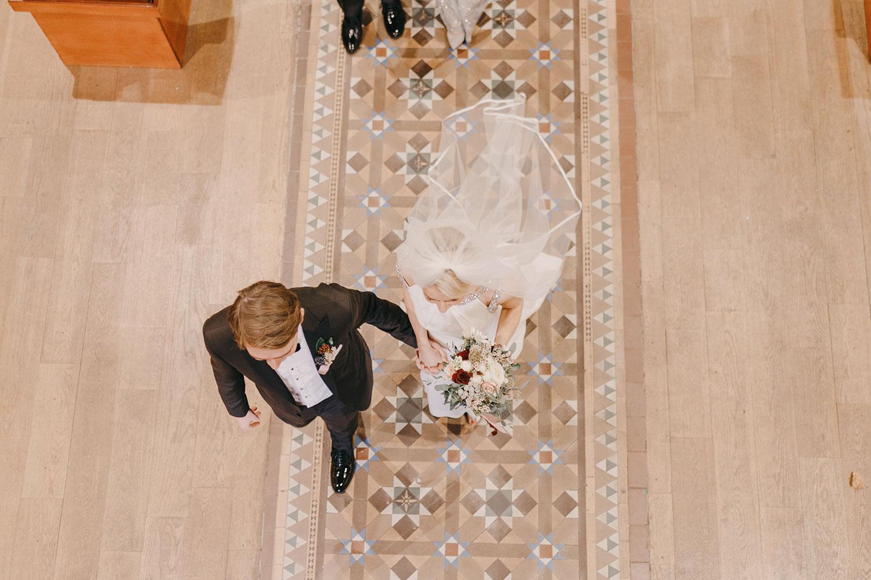 tankardstown-house-wedding-photographer-ireland-49.jpg
