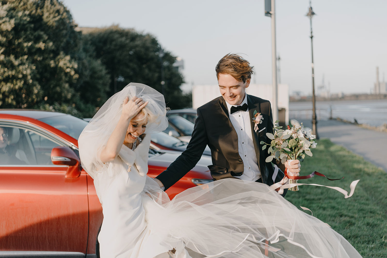 tankardstown-house-wedding-photographer-ireland-50.jpg
