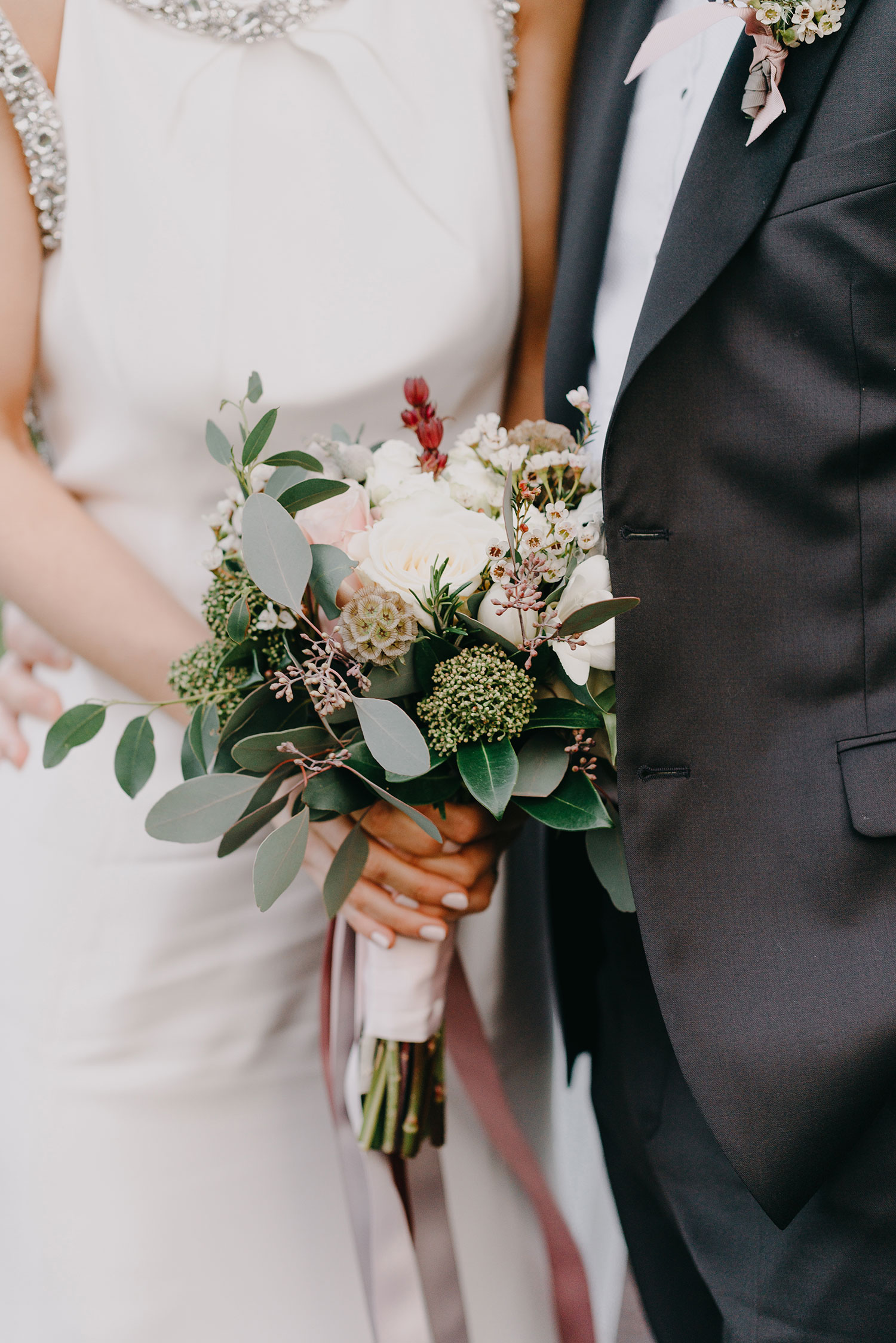 tankardstown-house-wedding-photographer-ireland-55.jpg