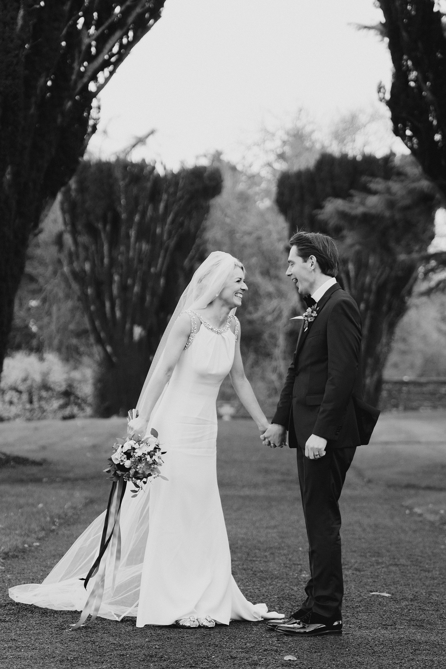 tankardstown-house-wedding-photographer-ireland-56.jpg