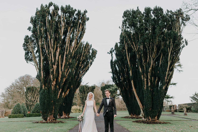 tankardstown-house-wedding-photographer-ireland-88.jpg