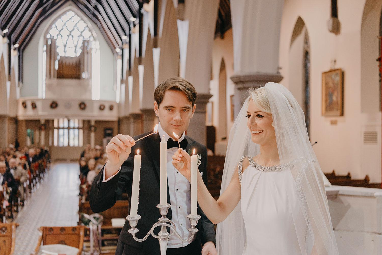 tankardstown-house-wedding-photographer-ireland-42.jpg