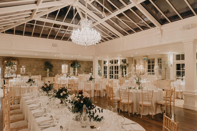 tankardstown-house-wedding-photographer-ireland-10-(1).jpg