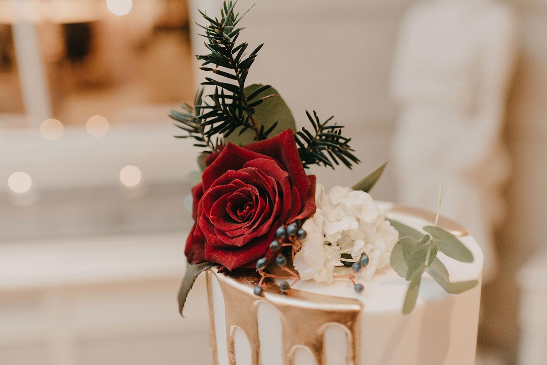 tankardstown-house-wedding-photographer-ireland-19-(1).jpg